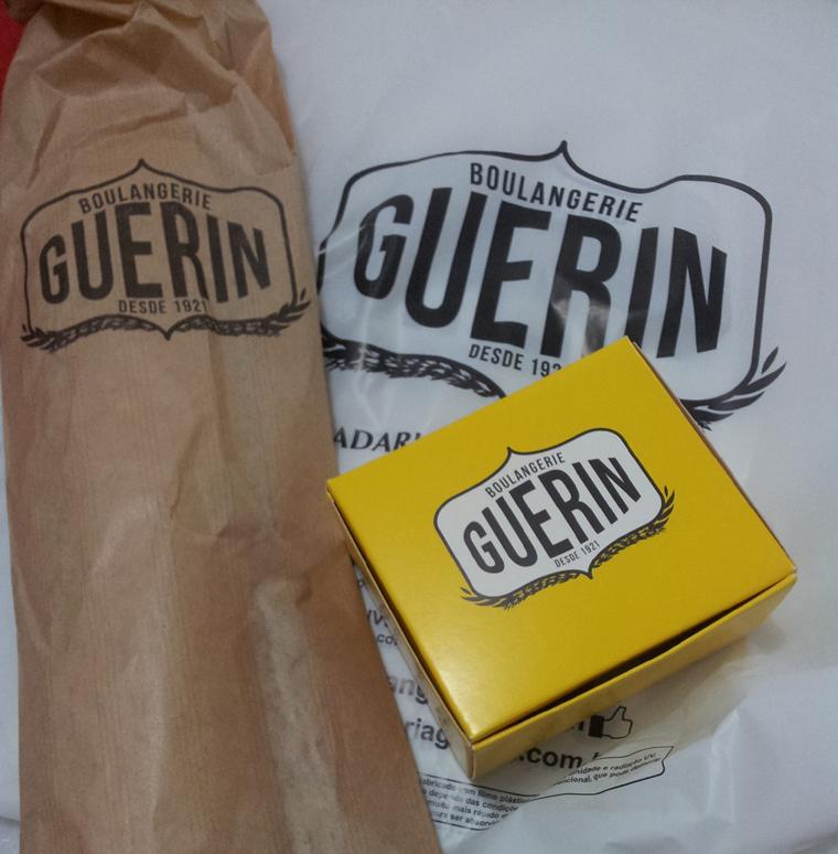 Guerin 1