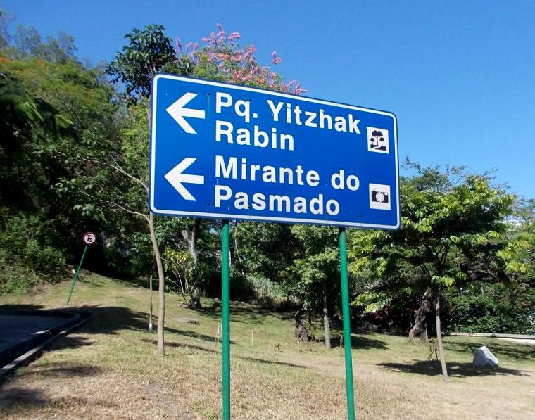 pasmado1