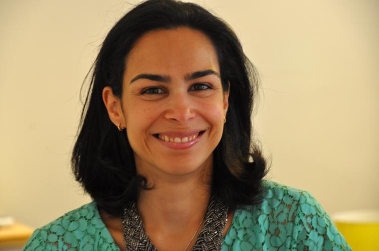 Ana Luisa Pagina_para site