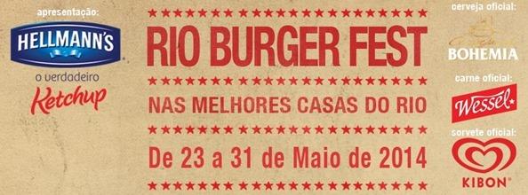 RIo-Burger-Fest