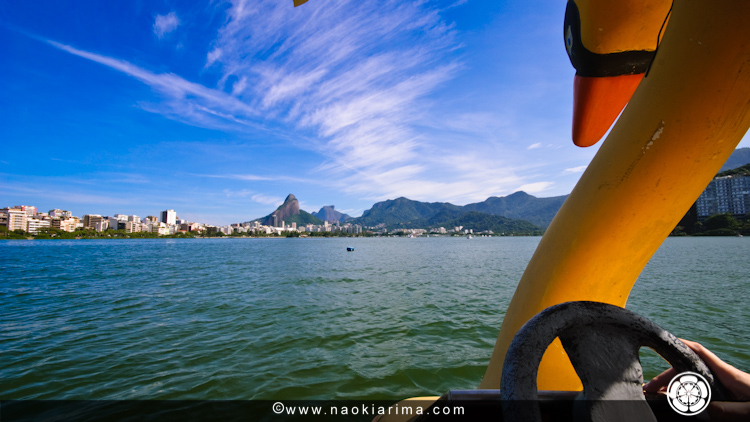 Lagoa Rodrigo de Freitas2
