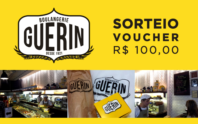 Post-04-06-SorteioGuerin