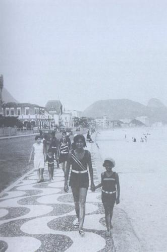 avatlntica19253