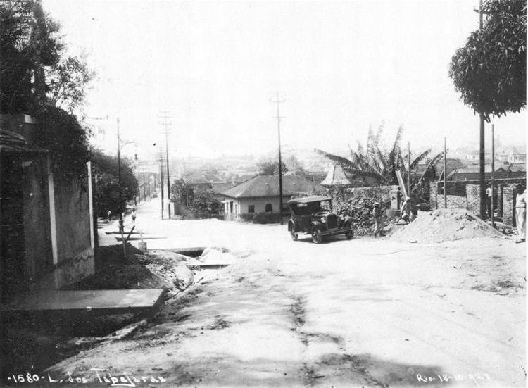 ladeiradostabajaras 1928