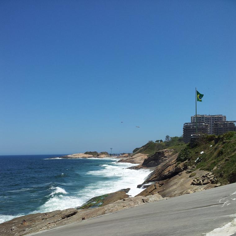 Forte Copacabana 3