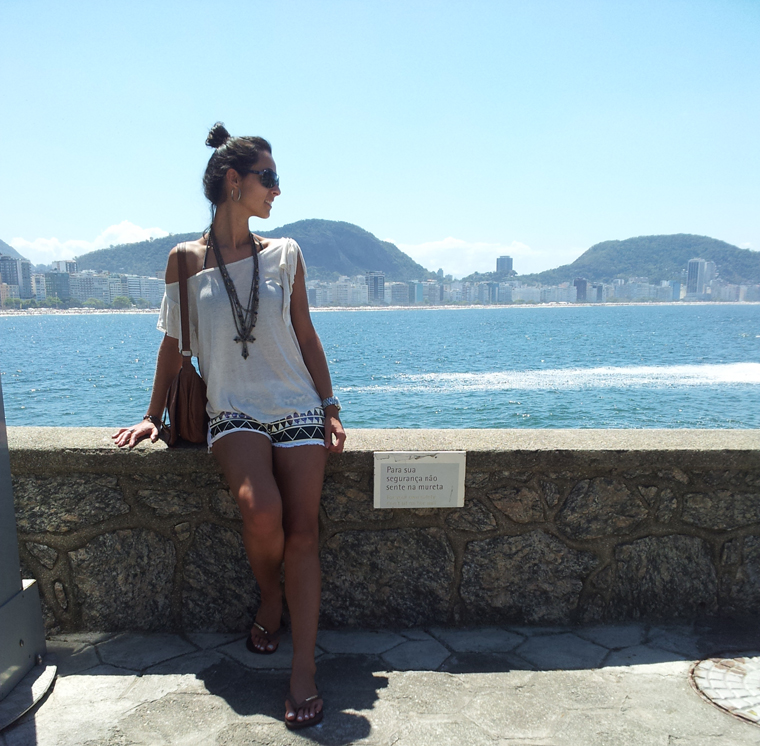 Forte Copacabana 5