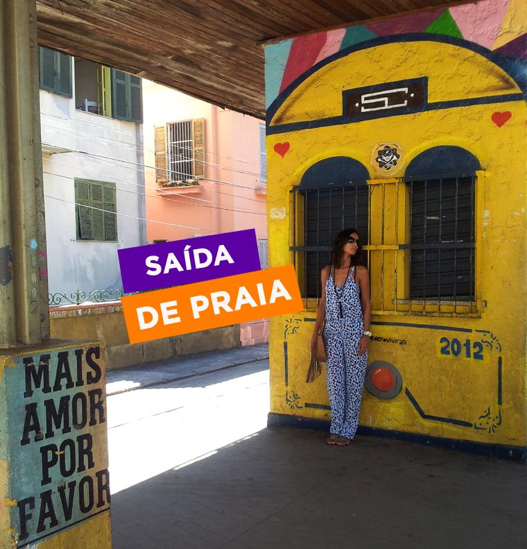 Galeria 33 Santa Clara 12