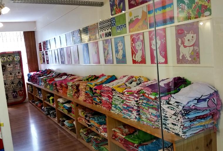 Galeria 33 Santa Clara 23