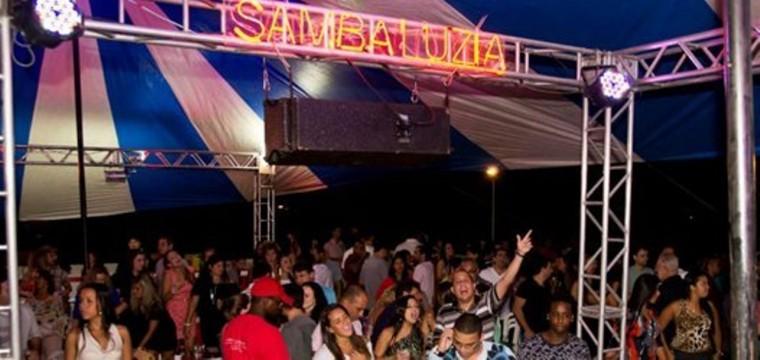 Samba Luzia3