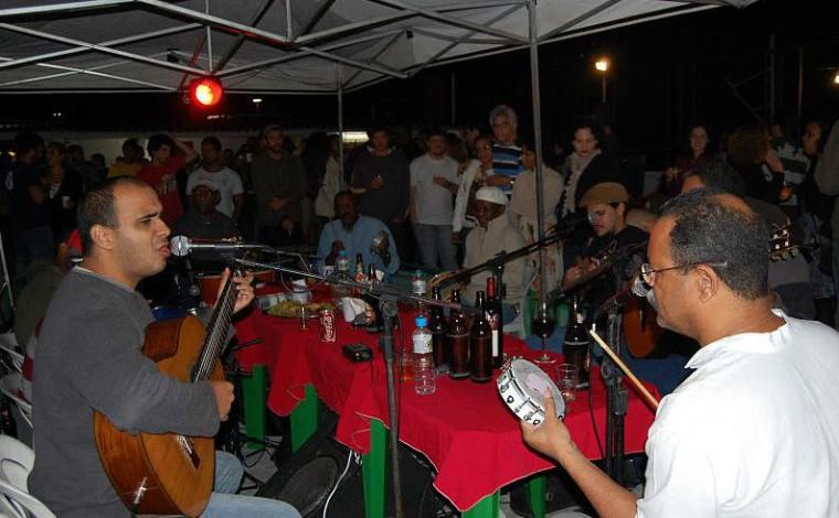 Samba Luzia4