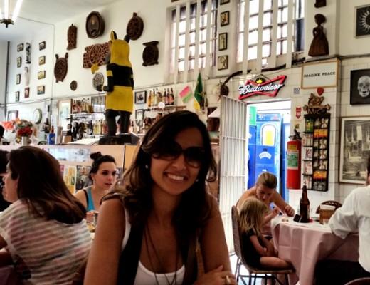 Bar do Mineiro 7