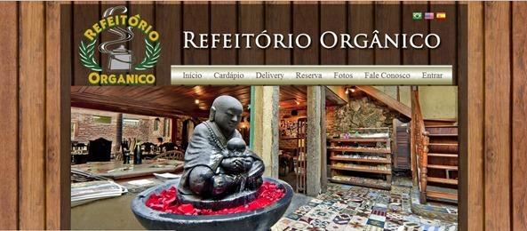Refeitorio-Organico_RJ