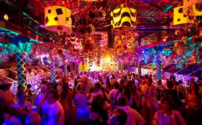 Baile-da-Cidade-Maravilhosa