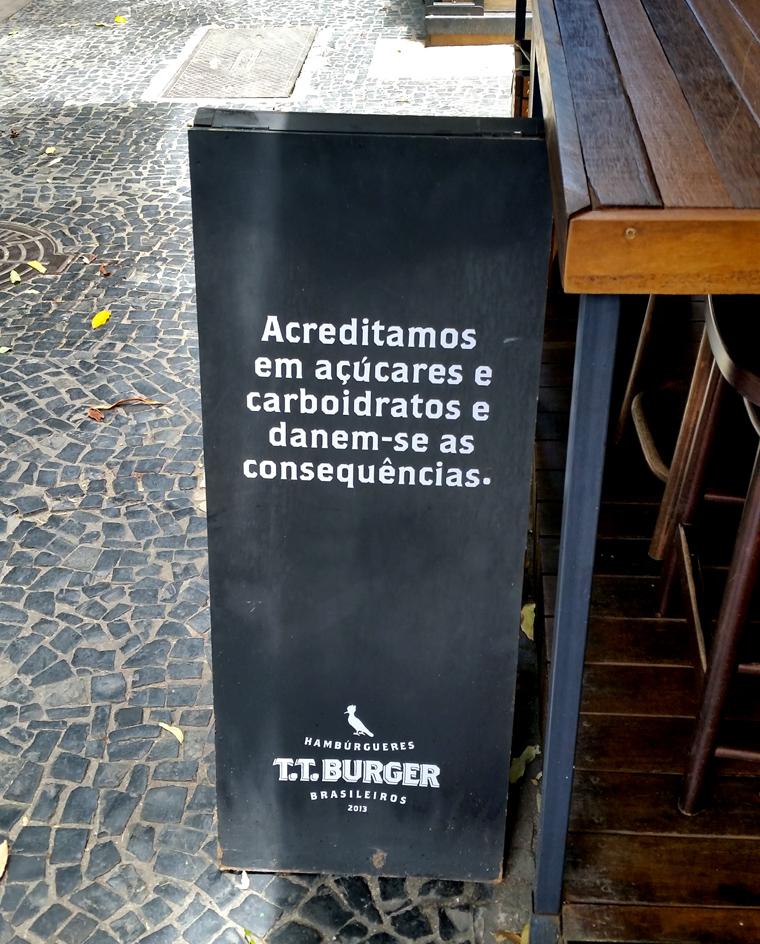 TT Burger 11