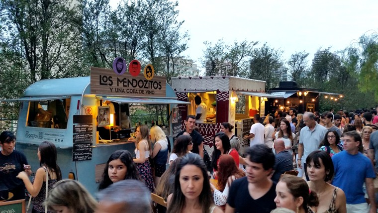 Food Truck Festival 4