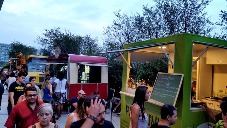 Food Truck Festival 5