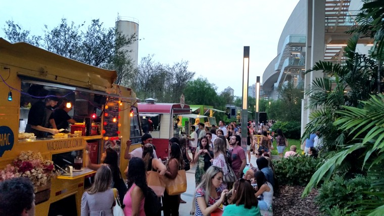 Food Truck Festival 6