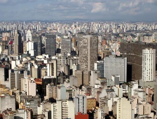 cariocas para paulistas - destaque