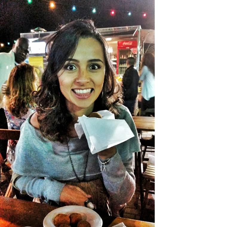 Rio Food Parque 3