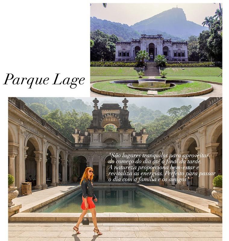 ParqueLage
