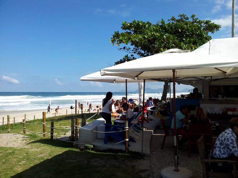 Aloha-Rio-barra-acaradorio