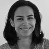 Ana Luisa Souza Machado