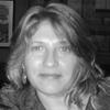 Patricia Cabral