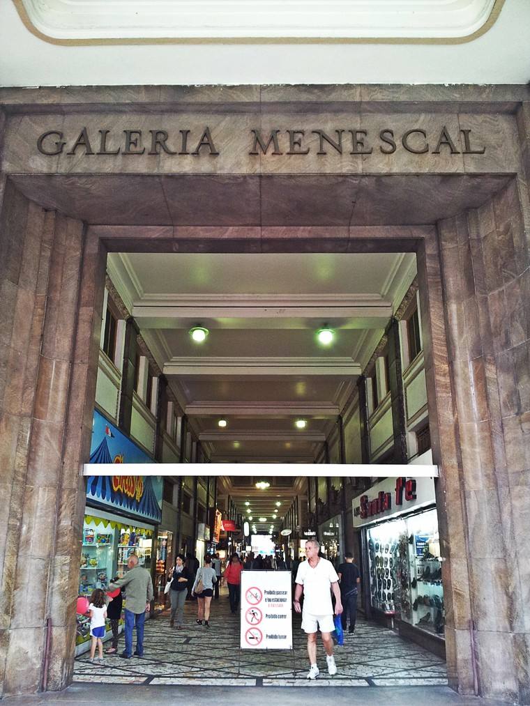galeria-menescal