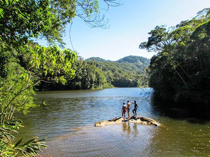 trilha-cachoeira-do-camorim
