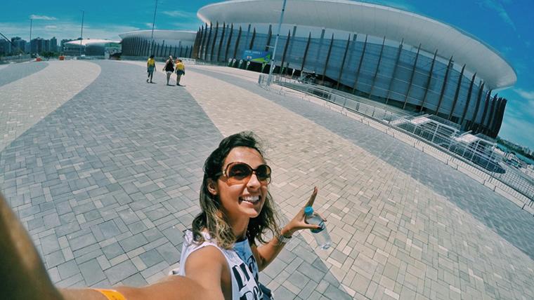 Olimpiadas Rio 2016_2-DESTAQUE