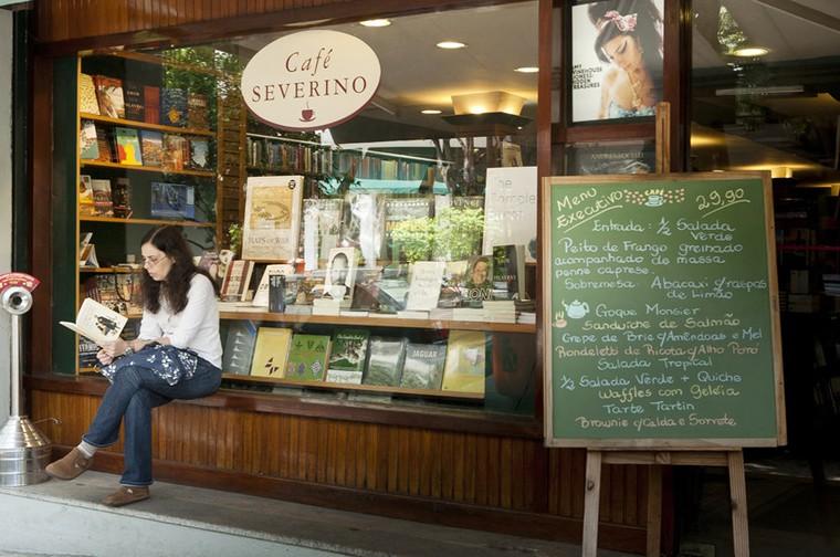 livraria-argumento-leblon-rio