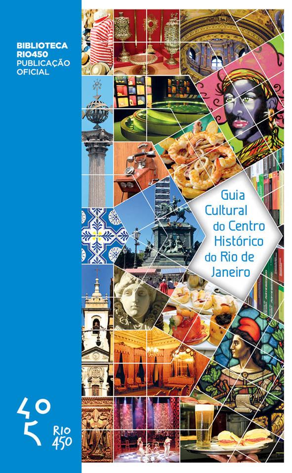 nova arte_CAPA_Guia Centro Histórico_baixa