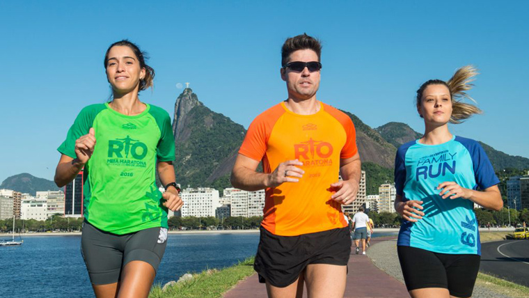 Maratona do Rio 2016_2