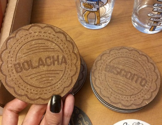 Produtos de cervejas artesanais_5