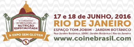Logo COINE RJ