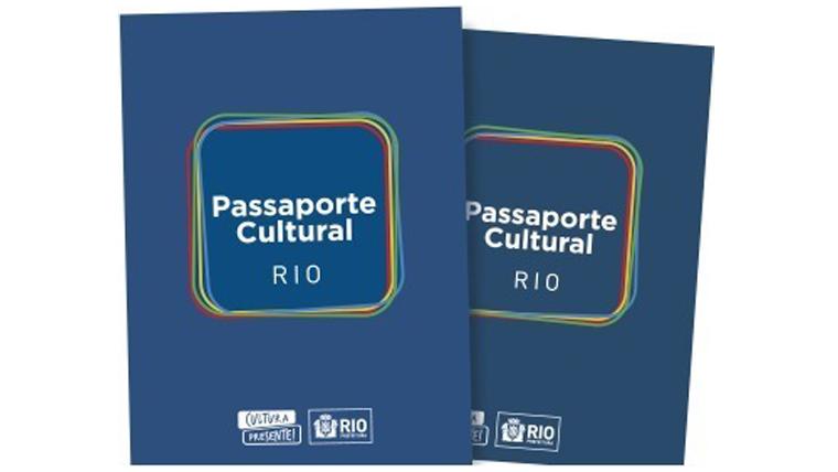 DESTAQUE_Passaporte-Cultural-Rio