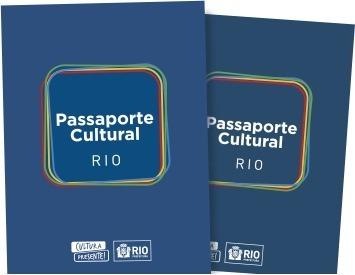 Passaporte-Cultural-Rio