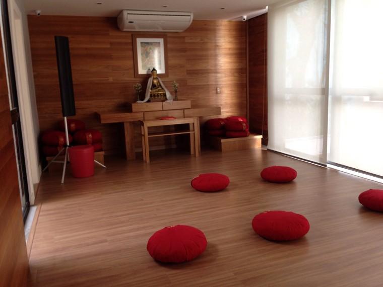 Quintal Zen 3