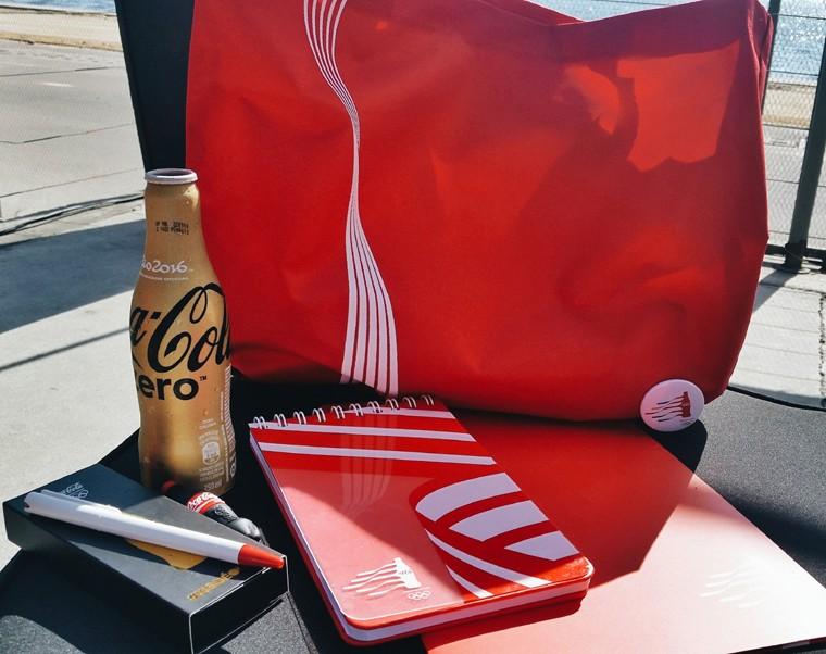 Coca cola olimpiadas 2016_1