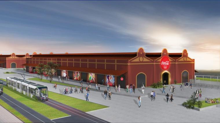 Coca cola olimpiadas 2016_11