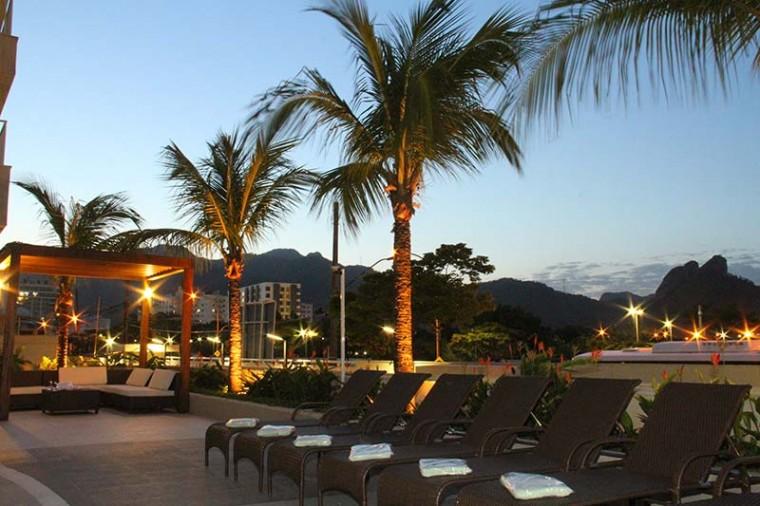 piscina-promenade-verano-stay