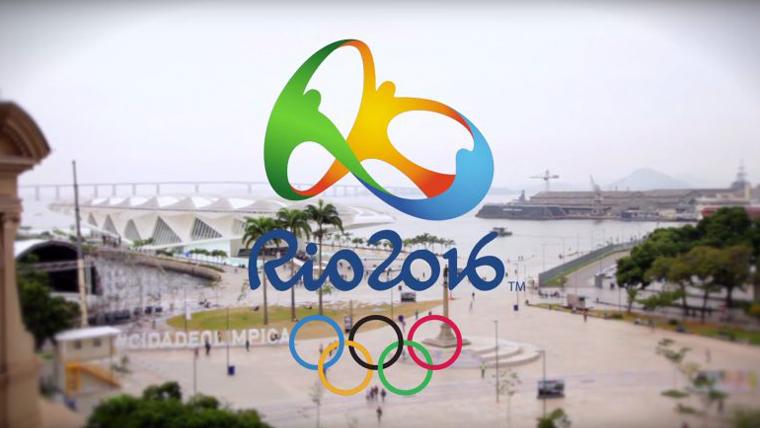 Destaque_Rio2016