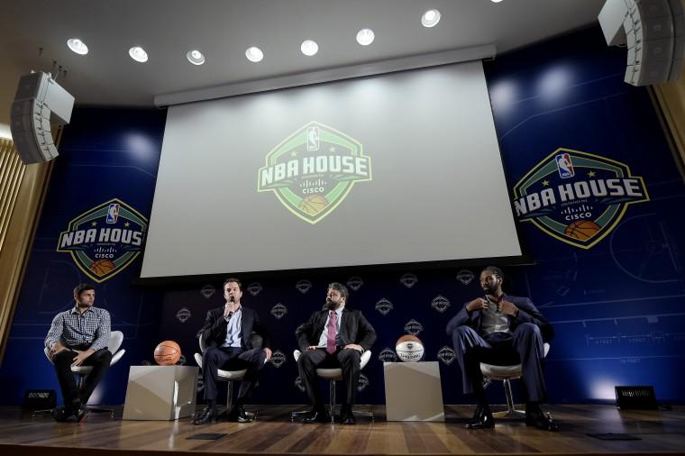 NBA-House-rio-2016