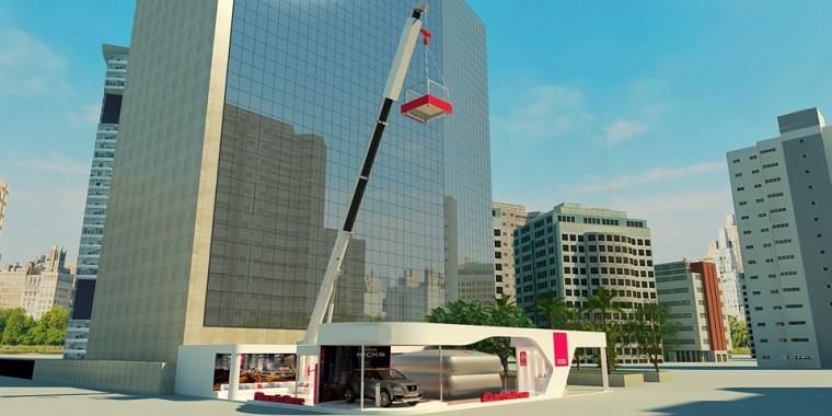 bungee-jump-nissan