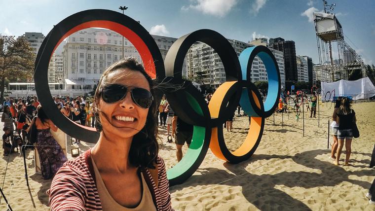 destaque 10 coisas imperdiveis nas olimpiadas