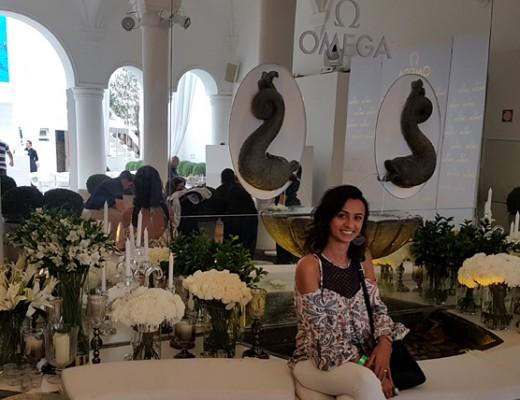 destaque Omega House