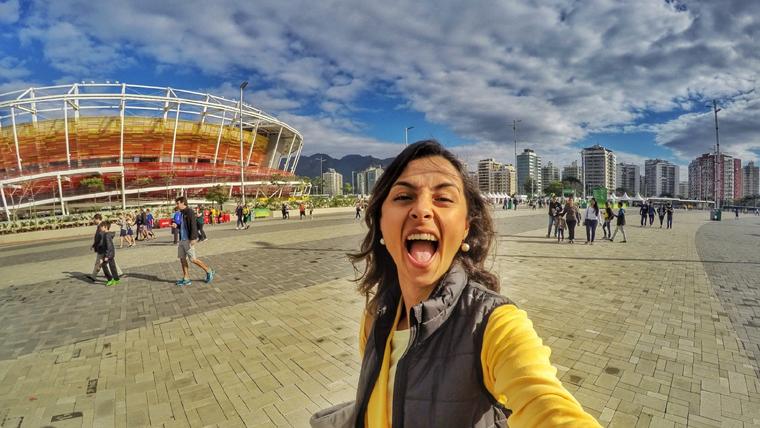 destaque_Parque Olimpico