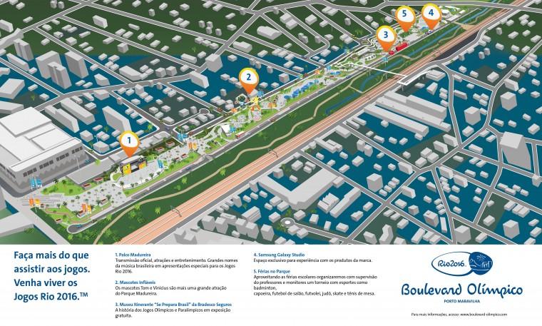 mapa-coletiva-2