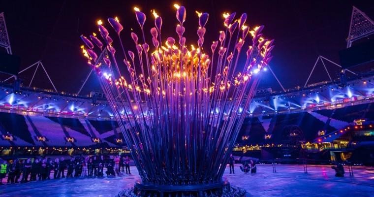 pira-olimpica