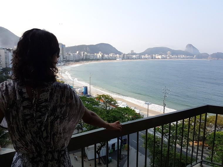 sofitel-copacabana-1